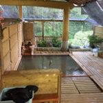 仙寿の里 ラムネ温泉 2