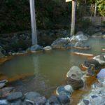 仙寿の里 ラムネ温泉 3